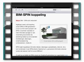 1501o1735__Demo SPIN en BIM