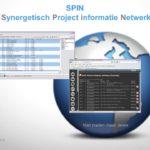 Intern uw project informatie, Online: informatie deling