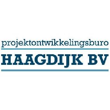 haagdijk 1